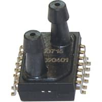 Amphenol Advanced Sensors NPA-100B-001D