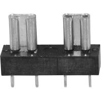 Keystone Electronics 3544-2
