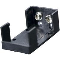 Keystone Electronics 1294