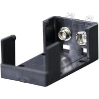 Keystone Electronics 1295