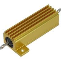 RCD Components 620-25R0-FBW