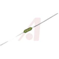 Littelfuse 0251.375MXL