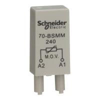 Schneider Electric/Legacy Relays 70-BSMM-240