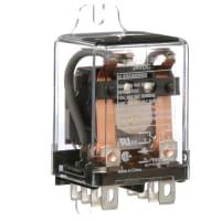 Schneider Electric/Legacy Relays 300XBXC1-24D