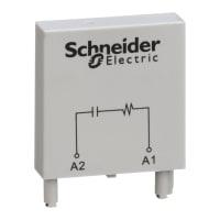 Schneider Electric/Legacy Relays 70-ASMR-24