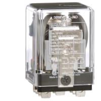 Schneider Electric/Legacy Relays 389FXCXC-24D