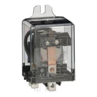 Schneider Electric/Legacy Relays 389FXAXC1-120A