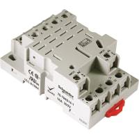 Schneider Electric/Legacy Relays 70-784D14-1/70-784D-1