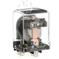 Schneider Electric/Legacy Relays 389FXAXC1-12D