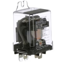 Schneider Electric/Legacy Relays 389FXAXC1-24D