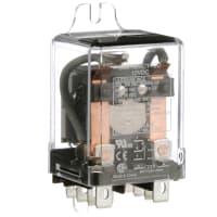 Schneider Electric/Legacy Relays 389FXBXC1-12D