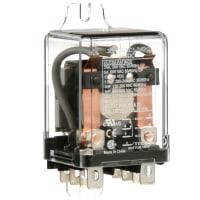 Schneider Electric/Legacy Relays 389FXBXC1-24D
