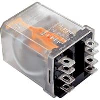 Schneider Electric/Legacy Relays 389FXBXC1-24A