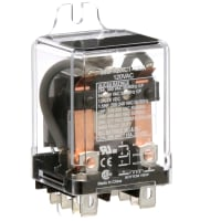 Schneider Electric/Legacy Relays 389FXBXC1-120A