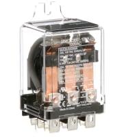 Schneider Electric/Legacy Relays 389FXCXC1-120A