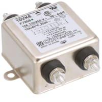 TE Connectivity 10VK6