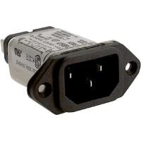 TE Connectivity 1-6609006-7