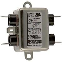 TE Connectivity 10VB1