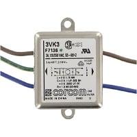 TE Connectivity 3VK3