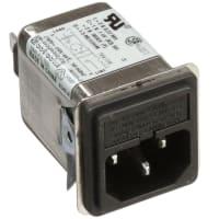 TE Connectivity 10EGS1-1