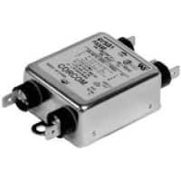 TE Connectivity 6VSB1