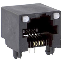 Molex Incorporated 43860-0009