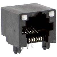 Molex Incorporated 43860-0008