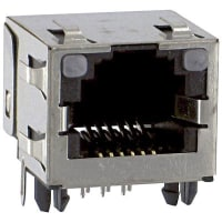 Molex Incorporated 43860-0011