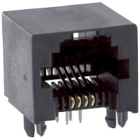 Molex Incorporated 43860-0003