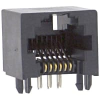 Molex Incorporated 43860-0002