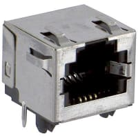 Molex Incorporated 43860-0015