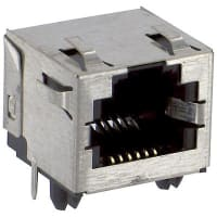 Molex Incorporated 43860-0014