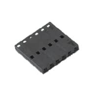 Molex Incorporated 50-57-9002