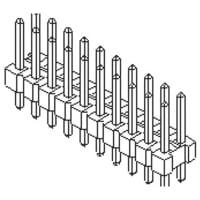 Molex Incorporated 10-89-7182