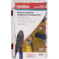 Molex Incorporated 76650-0053
