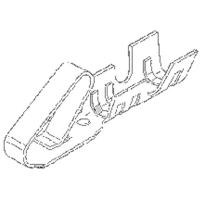 Molex Incorporated 08-52-0123