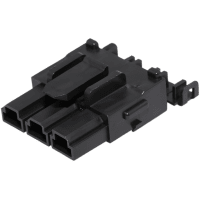 Molex Incorporated 42816-0312