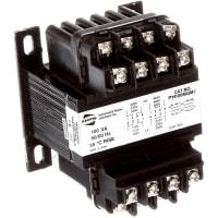 Hammond Power Solutions - PH1000MQMJ - Transformer; Control ... on