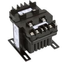 Hammond Power Solutions PH150MQMJ