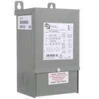 Hammond Power Solutions C1FC75LES