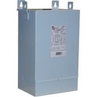Hammond Power Solutions C1FC25XE