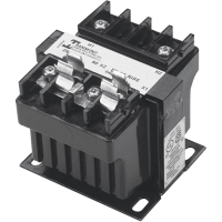 Hammond Power Solutions PH500PG-FK