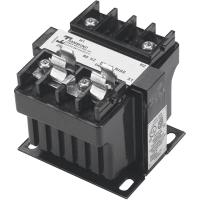 Hammond Power Solutions PH750PG-FK