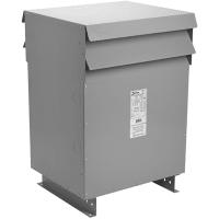 Hammond Power Solutions NMK015BK