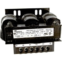 Hammond Power Solutions RM0018N15