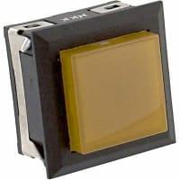 NKK Switches UB15KKW015D-DD