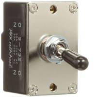 NKK Switches S732