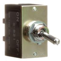 NKK Switches S821