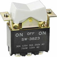 NKK Switches SW3823