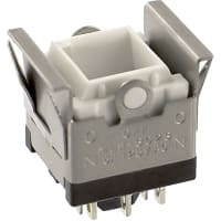 NKK Switches MLW3022